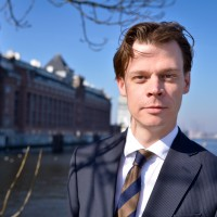 familierecht advocaat Roderick Muit
